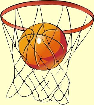 external image basketball_net.jpg