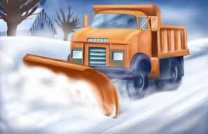snowplow1