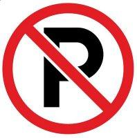 parking_ban