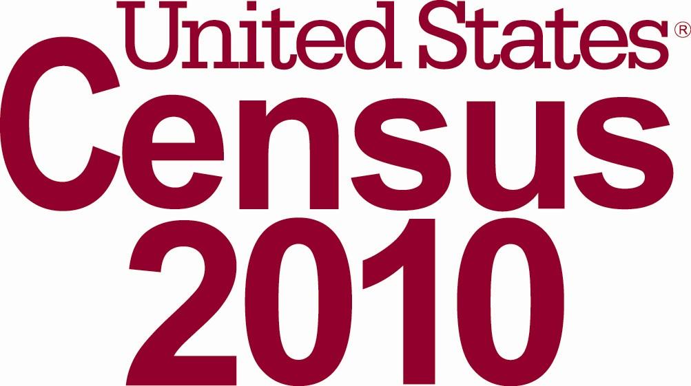 2010_census