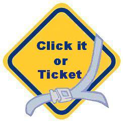 click20it20or20ticket