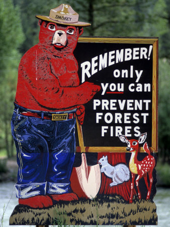 us13_dfr0378_mforest-service-sign-smokey-bear-warning-of-fire-danger-posters
