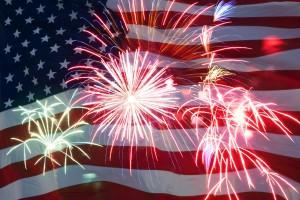flag20fireworks