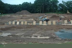construction-site