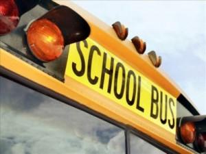 front_schoolbus