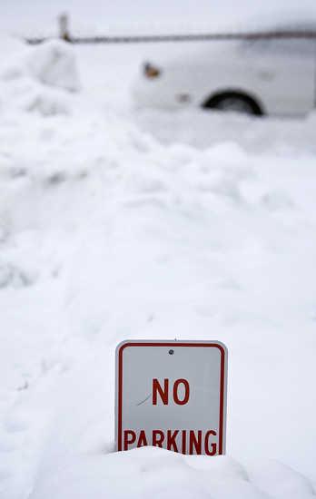 snow_me_123009_dre_0122f_standalone_prod_affiliate_81