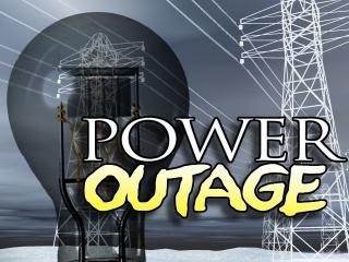power_outage