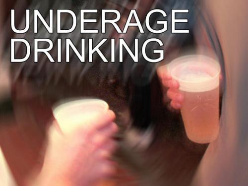 underage_drinking111