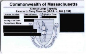 massachusetts_concealed_firearm_permit
