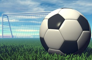 soccerball8001