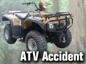 atv_accident_320_wktv
