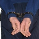 hinged_handcuffs_rear_back_to_back-237x300