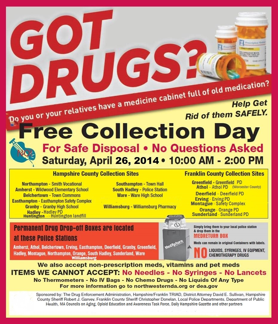 drug-take-back-0426
