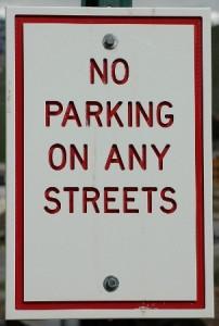 no-parking-1