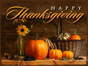 happy-thanksgiving-images-11