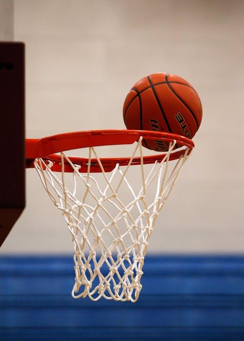 2019-basketball